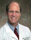Mark Mulligan, MD
