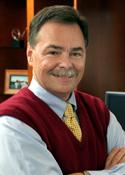 Dr. Fred Sanfilippo