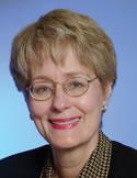 Claudia Adkison