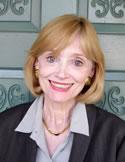 Mary Delong