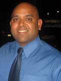 Harris Patel