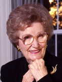 Edith Honeycutt