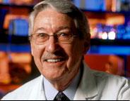 Dr. Max Cooper