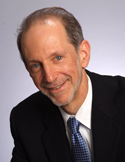 William Bornstein