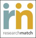 research_match