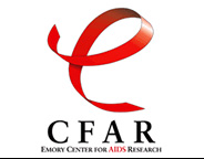 Emory Center for AIDS Research