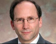Dr. James Steinberg