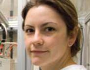 Christine Dunham, PhD