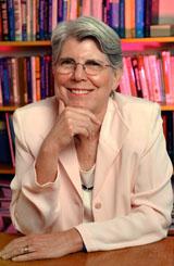Kathleen Miner