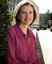 Michelle Kegler