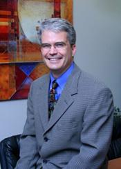 Lance Waller