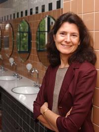 Christine Moe